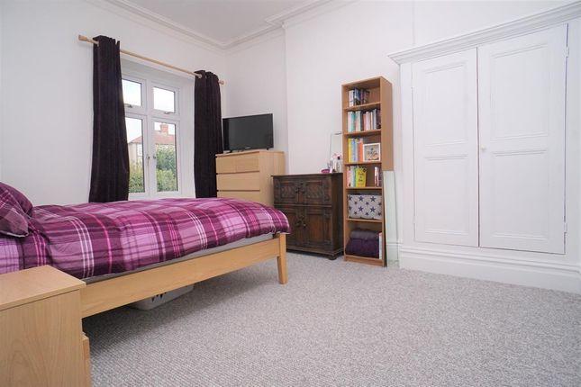 Bedroom No.2 of Camborne Road, Birley Carr, Sheffield S6