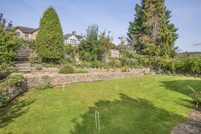 Picture No. 48 of Grosvenor Villas, Bath, Somerset BA1
