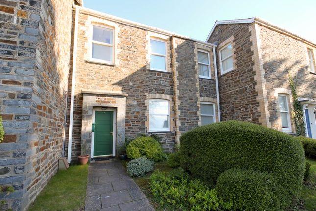 Thumbnail Property to rent in Llys Ardwyn, Aberystwyth, Ceredigion