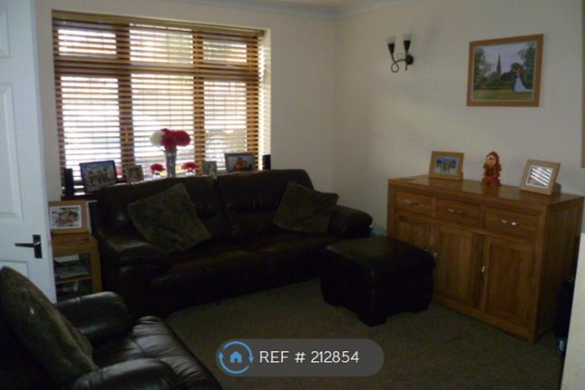 Thumbnail Terraced house to rent in Hutton, Hutton, Brentwood