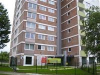 Thumbnail Flat for sale in Willow Rise, Roughwood Drive, Liverpool, Merseyside