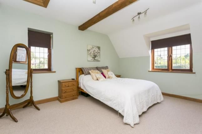 Picture No.19 of Turners Green, Heathfield, East Sussex TN21