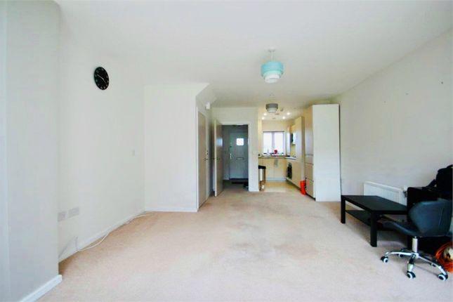 Thumbnail Semi-detached house to rent in Long Furlong Drive, Slough, Berkshire