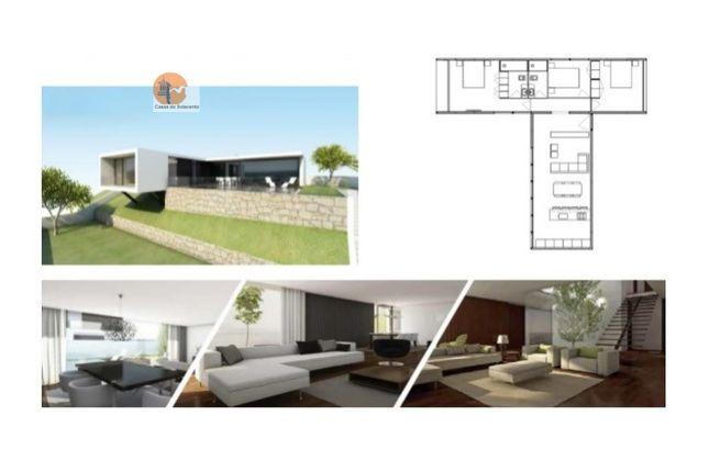 Thumbnail Detached house for sale in Azinhal, Azinhal, Castro Marim
