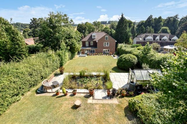 6 bed property for sale in Sevenoaks Road, Pratts Bottom, Orpington