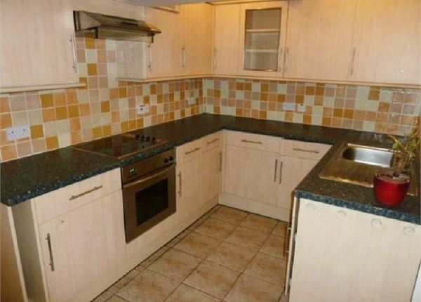 hazelwood road northampton nn1 2 bedroom flat to rent 43240703