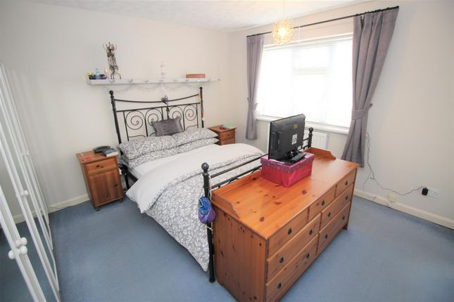 Bedroom 1 (1) of Wychwood Drive, Trowell, Nottingham NG9