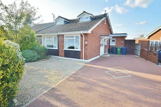 Photo 19 of Little Ham Lane, Monks Risborough, Princes Risborough HP27
