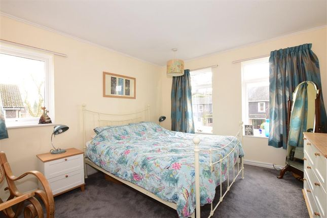 Bedroom 1 of Butser Walk, Petersfield, Hampshire GU31