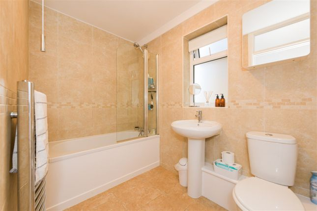 Bathroom of Portsmouth Road, Thames Ditton KT7