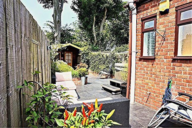 Homes For Rent Gillshill Road Hull