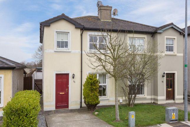 23 Bloomfield, Clonard, Wexford County, Leinster, Ireland