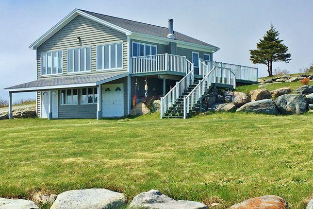 Chebogue Point, Nova Scotia, Canada