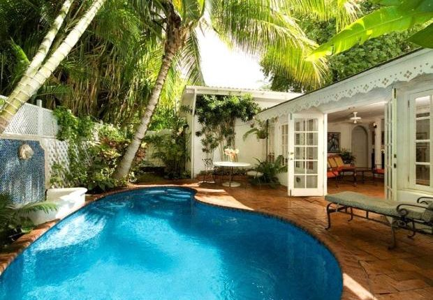 3 bed property for sale in Queens Fort 1, St James, Barbados