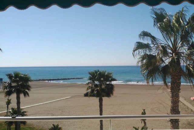 Thumbnail Apartment for sale in Spain, Málaga, Rincón De La Victoria, La Cala Del Moral