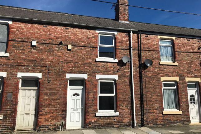 Img_2020 of 9 Faraday Street, Ferryhill, County Durham DL17