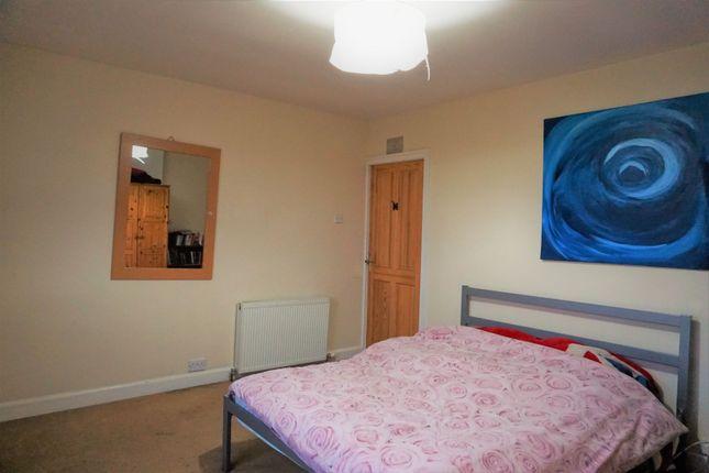 Bedroom Three of Evelix Road, Dornoch IV25