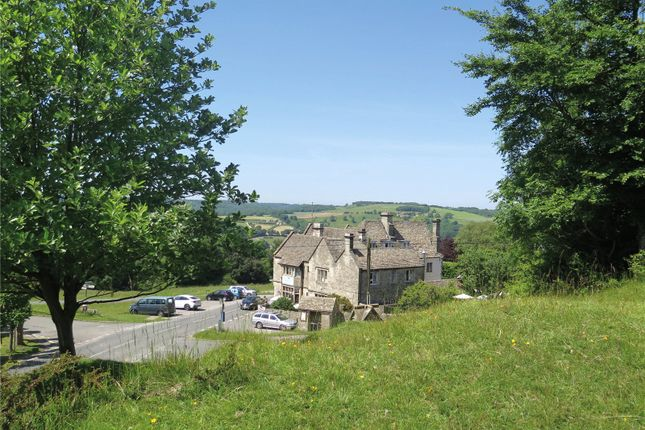 Picture No. 13 of Amberley Ridge, Rodborough Common, Stroud, Gloucestershire GL5