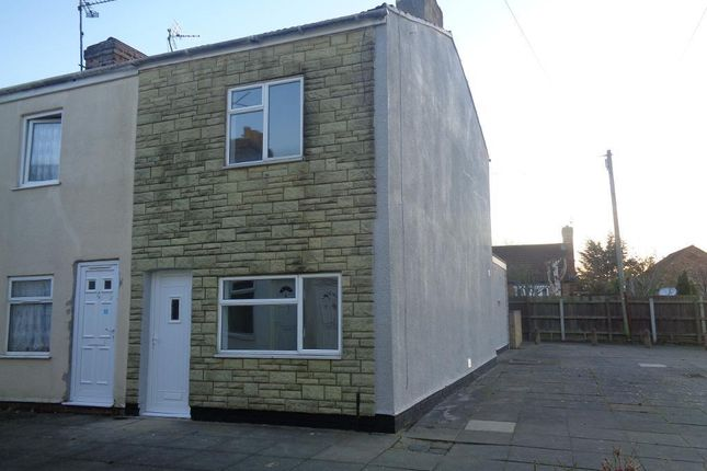 Photo 4 of Seagate Terrace, Long Sutton, Lincolnshire PE12