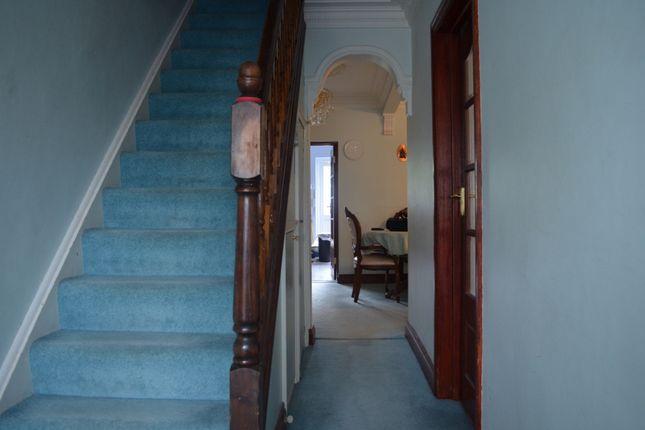 Gallery of Belvedere Avenue, Clayhall IG5
