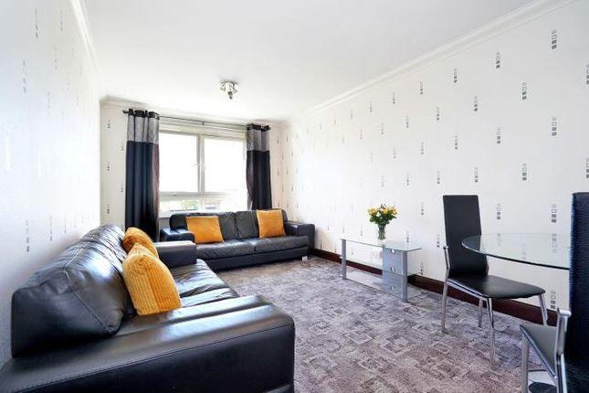 Thumbnail Flat to rent in Ronaldsay Square, Aberdeen