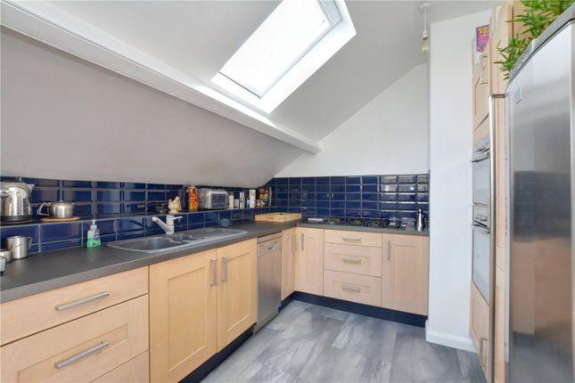 Kitchen of Shooters Hill Road, Blackheath, London SE3