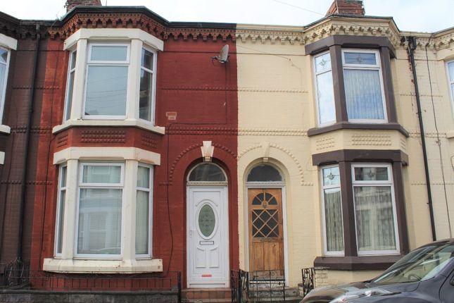 Img_9012 of Olney Street, Walton, Liverpool L4