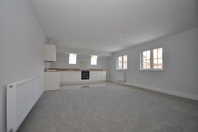 Living Room of Lamberts Lane, Midhurst, West Sussex GU29