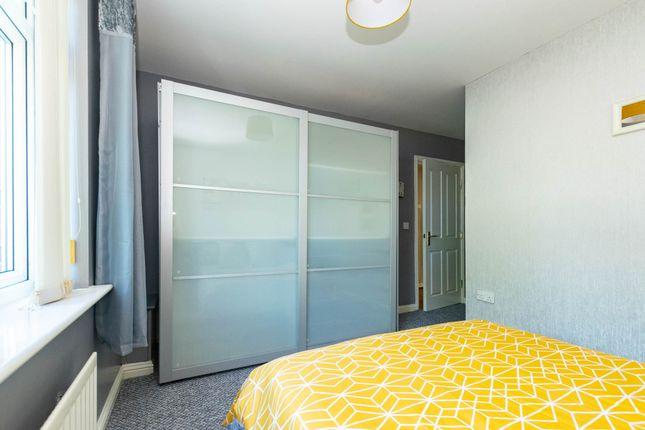Bedroom of Oak Tree Lane, Leeds LS14