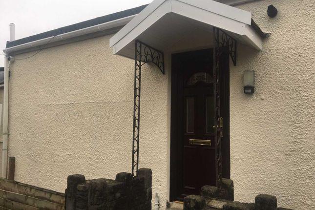 Thumbnail Room to rent in Trewyddfa Road, Morriston, Swansea