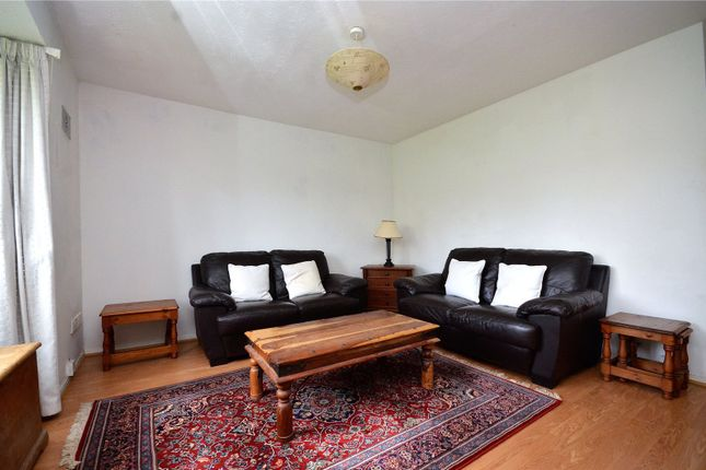Lounge of Ashmere Close, Calcot, Reading RG31