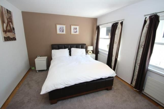 Thumbnail Flat for sale in Grey Street, Newcastle Upon Tyne, Tyne And Wear