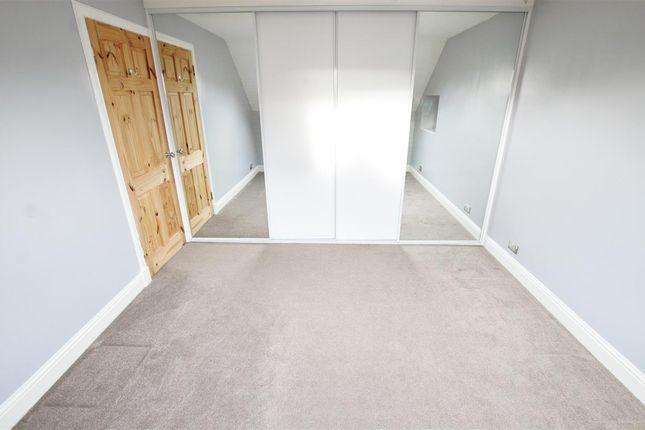 Bedroom 3 of Bellfield Road, Bannockburn, Stirling FK7