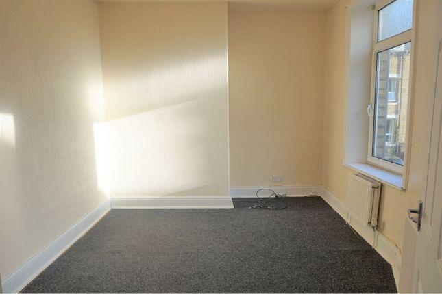Bedroom One of Charles Street, Elland HX5