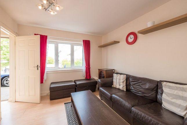 Thumbnail Flat to rent in Glenvarloch Crescent, Liberton, Edinburgh