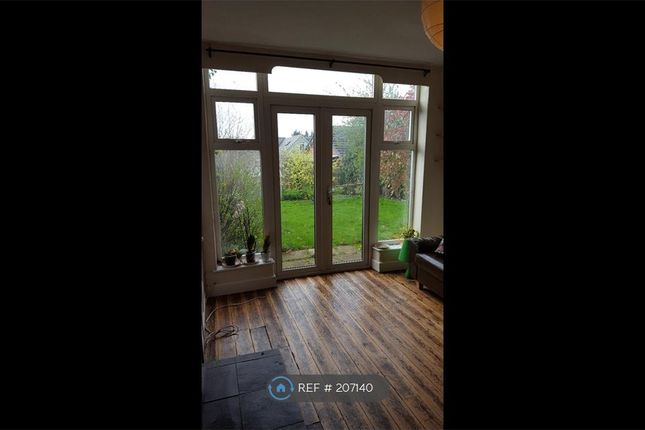 Thumbnail Semi-detached house to rent in Medlicott, Ludlow