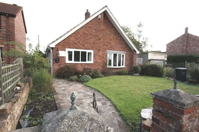 2 bed bungalow to rent in Joyces, The Bungalow, Main Street, Hirst Courtney