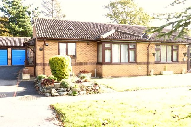 Picture No. 02 of Premier Court, 100 Monyhull Hall Road, Birmingham B30