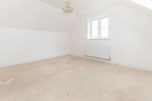 3 bedroom detached bungalow for sale in Lantern Road, Netherton, Dudley