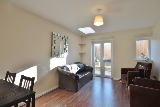 1 bed property to rent in Lytton Road, Oxford