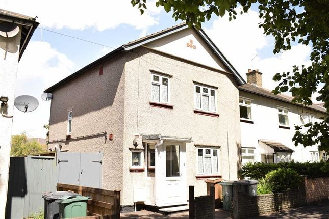 Thumbnail Property to rent in Hale End Road, Woodford Green IG8, Essex,