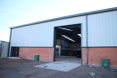 Thumbnail Light industrial for sale in Unit 1 Guidance Court, Navigation Way, Loughborough, Leicestershire