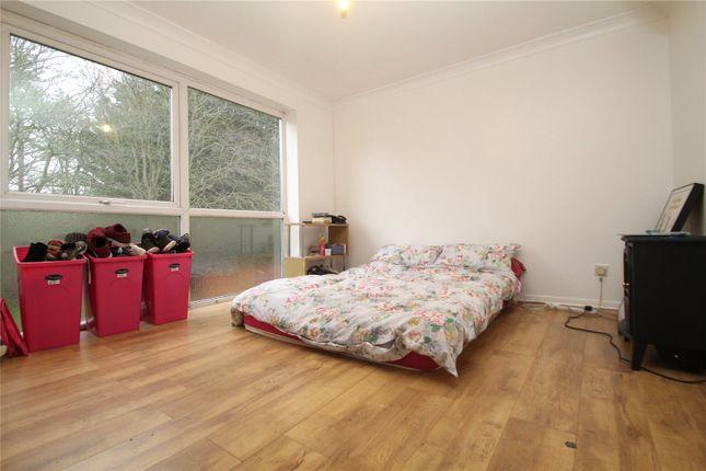Picture No. 17 of Epping Green, Woodhall Farm, Hemel Hempstead, Hertfordshire HP2