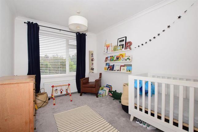 Bedroom 2 of Tupwood Lane, Caterham, Surrey CR3