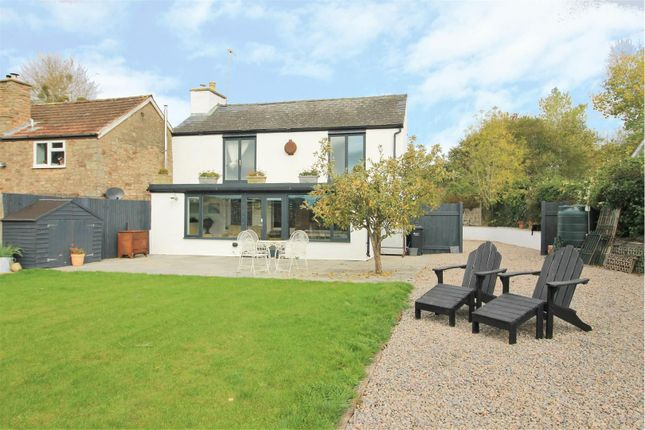 Thumbnail Cottage for sale in Walford, Ross-On-Wye