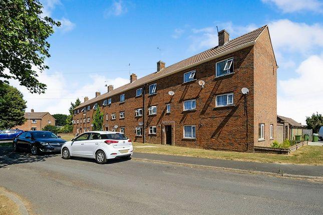 Thumbnail Flat for sale in Goldings, Paddock Wood, Tonbridge