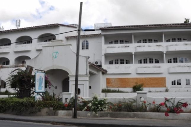 Thumbnail Property for sale in Paynes Bay, St. James, Barbados