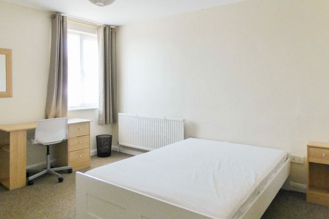 Bedroom 4 of Sundridge Close, Canterbury CT2