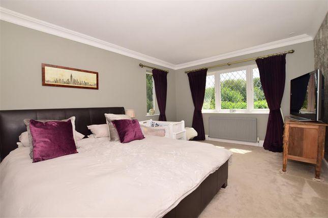 Bedroom 2 of Chapmans Hill, Meopham, Kent DA13