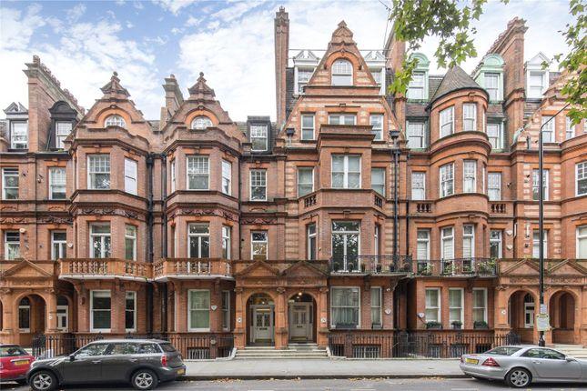 2 bed flat for sale in Lower Sloane Street, London SW1W